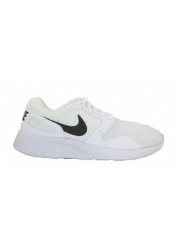 Zapatillas Kaishi Run blanco, Nike