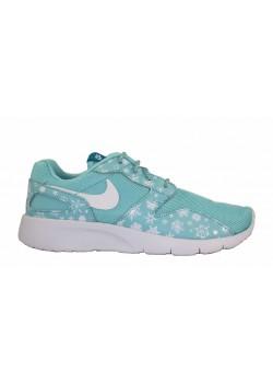 Zapatillas Kaishi Run aguamar, Nike