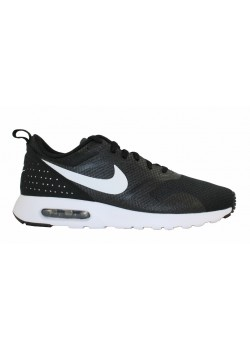 Zapatillas Air Max Tavas negro, Nike