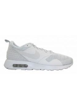 Zapatillas Air Max Tavas platino, Nike
