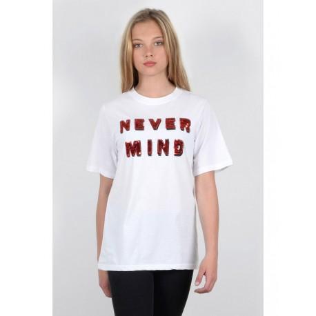 Top Nevermind